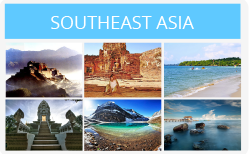 southeast-asia-img-hp